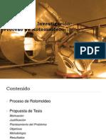Proceso de Rotomoldeo1.ppt