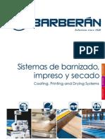 Barnizado09