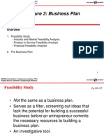 Lec 3 Business Plan Stud
