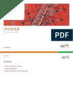 Power_IBEF