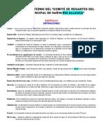 proyecto de reglamento interno de regantes de Sañin.pdf
