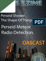 OAS  Astronomy Ezine Sept 2013