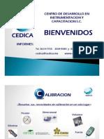 Presentacion_CEDICA_ 2013 [Modo de Compatibilidad]