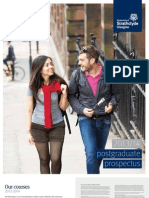 47353_05de_pg_prospectus.pdf