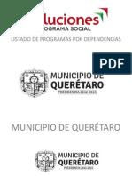 Listado de Programas.pdf