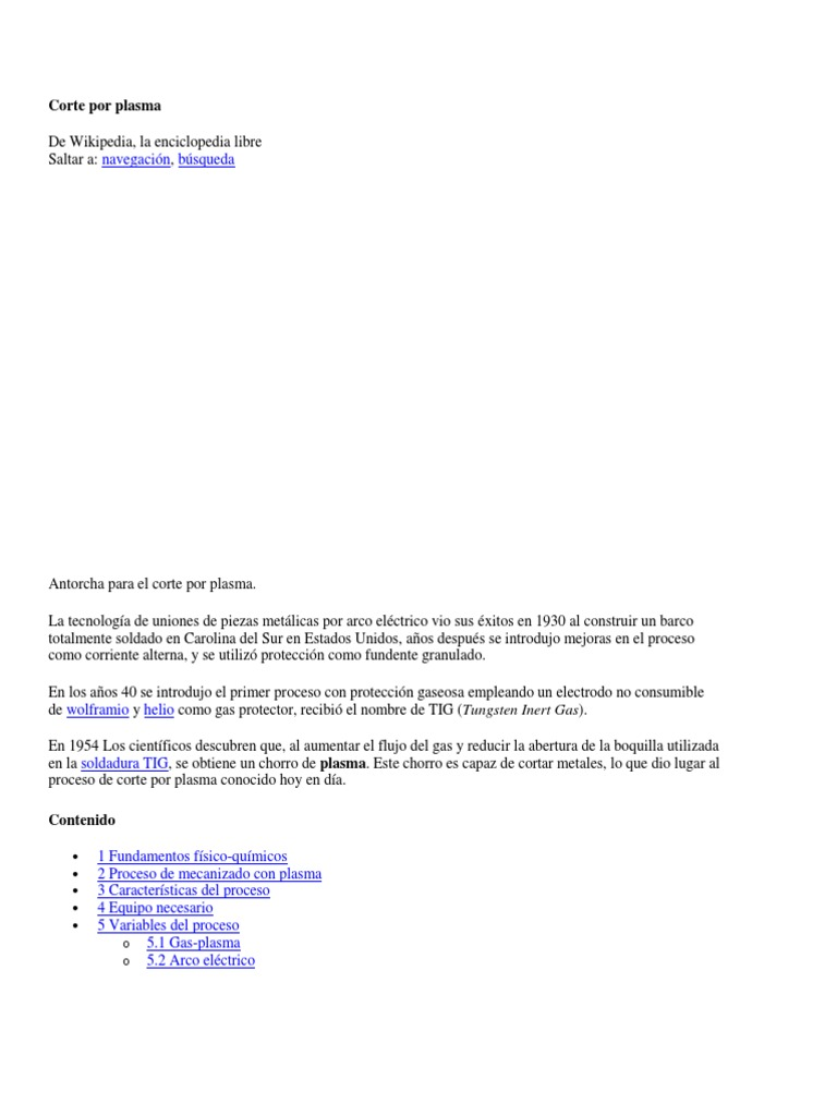 Magnífico Plantillas De Corte Por Plasma Cresta - Ejemplo De ...