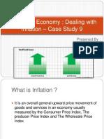 indian economy.pptx