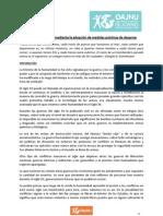 Paper 2- Medidas Practicas de Desarme (2)