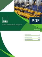 Manual+Alumno+-+Protección+de+máquinas