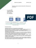 Guia 1, Plc y Redes Avanzadas_2013