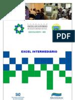 APOSTILA_EXCEL_INTERMEDIÁRIO_14_05_2012