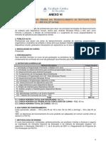 Posgraduacao-Desenvolvimento Software Dispositivos Moveis 2013 2