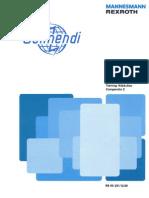 Mannesmann-Rexroth(Tecnica.de.Valvulas.proporcionales.y.de.Servovalvulas)(Training Hidraulico Com