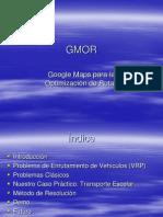 Presentacion-GMOR
