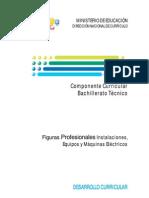 DC.pdf