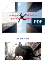understandingriskbeforeyoustartmanagingit2richardnewey-090922142636-phpapp01