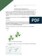 3.Transformaciones Isométricas_Traslación y rotación