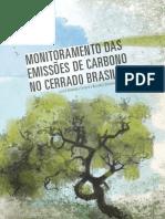 Monitoramento das emissoes de C no Cerrado.pdf