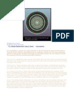mutharaiyar scholars of concentric circles