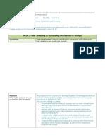 Kriscia Week 2 Analysis Task 20130408