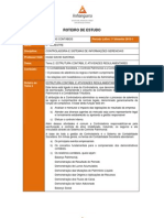 Cead-20132-Ciencias Contabeis-pa - Ciencias Contabeis - Controladoria e Sistemas de Informacoes Gerenciais - Nr (Dmi858)-Roteiros-rde Cco8 Controladoria e Sist de Inform Gerenciais (1)