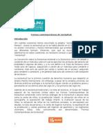 Paper CDH - Formas Contemporáneas de Escalvitud