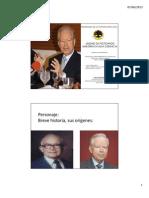 Presentacion Pedro Glennys Mirna