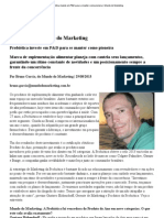 29.08.13 _ Mundo do Marketing.pdf