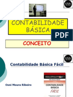 1 - Contab.basica - Conceitos