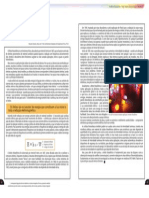 03_-_efeito_fotoeletrico.pdf