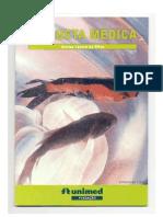 LivroEtiquetaMedica[1]