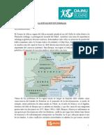 La Situacion en Somalia (1)