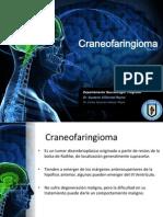 Craneofaringioma