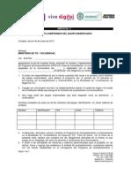 Carta de Compromiso Consolidación.docx