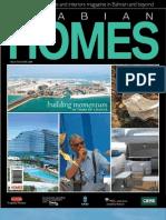 Homes PDF June 116p