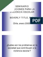 Violencia_Juvenil_2005