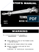TM 9-4910-496-10