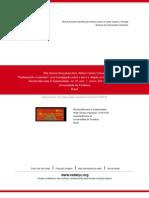 Paidescendo no paraíso.pdf