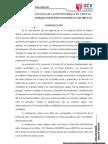 monografia del codigo de ética de la función pública
