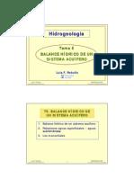 T5-Balance hídrico de un sistema acuífero.pdf