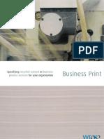 Business Print LR