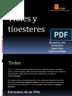diapositivastioles-120217134546-phpapp01