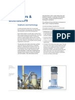 01 - Chemetics Acid Towers and Distributors InfoSheet