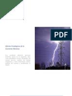 Efectos fisiológicos de la corriente eléctrica.pdf