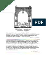 El Heichalot y la Merkavah.pdf