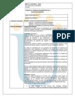 Act14-TrabajoColaborativo3_GuiayRubrica