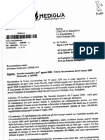 lettera cerroni