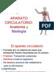 aparato circulatorio 1