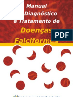 DoencaFalciforme_ManualDiagnosticoTratamento