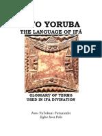 153190700-Awo-Yoruba-1